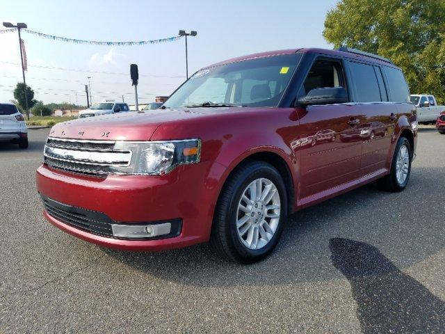 PRE-OWNED 2013 FORD FLEX 4DR SEL FWD FWD SPORT UTILITY on universal miller by sperian harness, universal radio harness, universal steering column, universal ignition module, universal battery, universal fuel rail, universal fuse box, universal heater core, stihl universal harness, universal equipment harness, lightweight safety harness, construction harness, universal air filter,